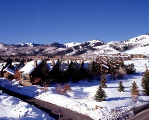 Photo of Red Pine Condominiums