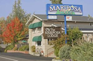 Photo of America's Best Value Inn Mariposa Lodge