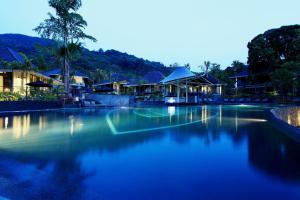 Mandarava Resort and Spa, Karon Beach - 12 of 37