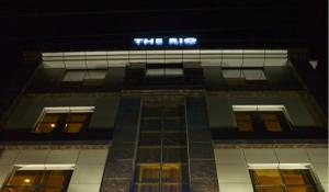 Photo of Hotel The Rio