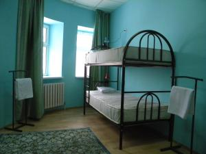 Photo of Astana Apple Hostel
