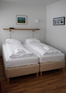 Photo of Hlid Bed And Breakfast