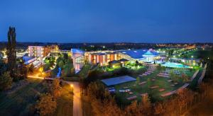 Photo of Hotel Therme Laa Superior