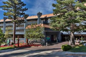 Photo of Tahoe Seasons Resort By Vri Resorts