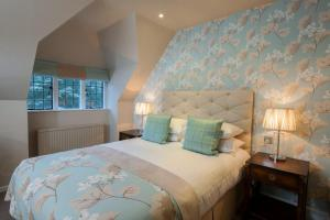 Laura Ashley The Manor Elstree (16 of 32)