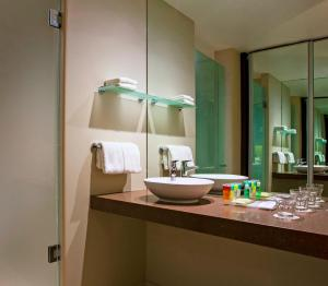 Four Points by Sheraton Perth - 12 of 37