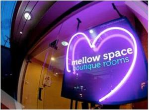 Photo of Mellow Space Boutique Rooms