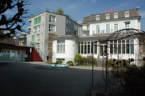 Photo of Seminar Hotel Rigi Am See