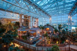Gaylord Palms Resort & Convention Center (34 of 36)