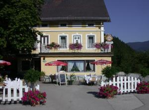 Photo of Gasthof Staudach
