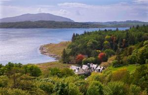 Photo of Loch Melfort Hotel
