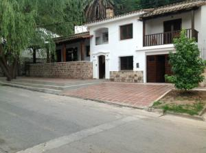 Photo of Cuatro Lunas B&B