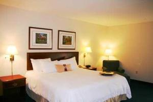 Hampton Inn Lexington/Georgetown - Georgetown, KY 40324 - Photo Album