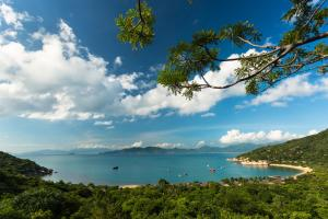 Six Senses Ninh Van Bay - 13 of 78