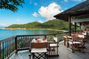 Six Senses Ninh Van Bay - 28 of 78