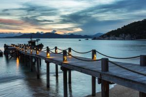 Six Senses Ninh Van Bay - 3 of 78