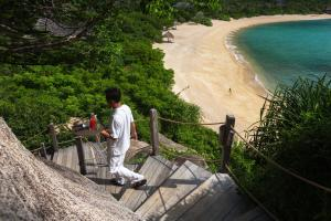 Six Senses Ninh Van Bay - 14 of 78