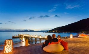 Six Senses Ninh Van Bay - 65 of 78