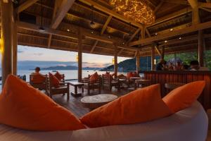 Six Senses Ninh Van Bay - 66 of 78