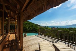 Six Senses Ninh Van Bay - 63 of 78