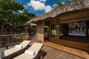 Six Senses Ninh Van Bay - 25 of 78