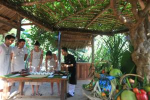 Six Senses Ninh Van Bay - 5 of 78