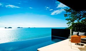 Photo of Conrad Koh Samui Resort And Spa