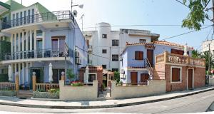 Photo of Motel Nikos
