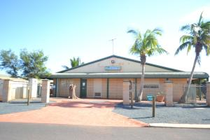 Photo of South Hedland Motel