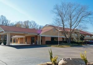 Photo of Quality Inn Corinth