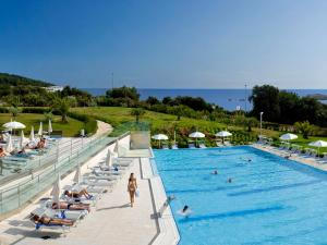 Photo of Valamar Lacroma Dubrovnik