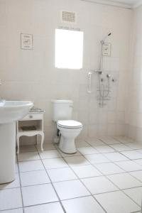 Luxury En-suite Universal Accessibility
