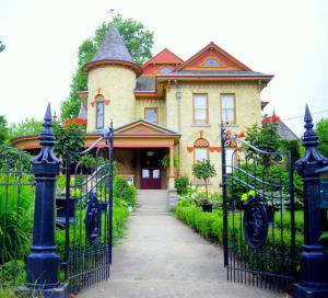 Photo of Park Place B&B