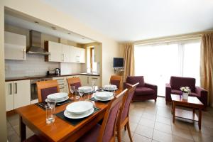Photo of Staycity Serviced Apartments   Saint Augustine St