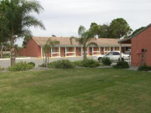 Photo of Los Banos Motel