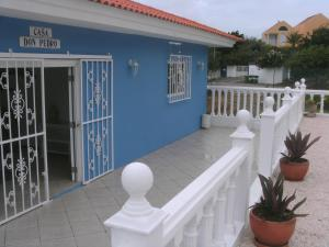 Photo of Villa Casa Don Pedro