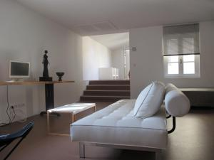 B&B Bloc G, Bed and Breakfasts  Carcassonne - big - 23