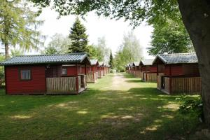 Photo of Nyrup Camping & Cottages