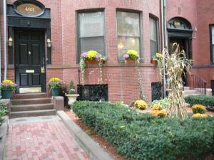 Photo of 463 Beacon Street Guest House