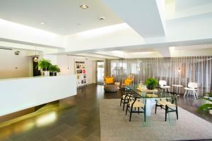 Cosmopolitan Hotel Melbourne - by 8Hotels - 57 of 81
