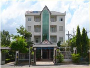 Photo of Nha Viet Hotel