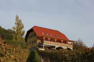 Photo of Birkenstub´N   Wirtshaus Am Eckberg