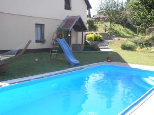 Privt Daniela