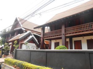 Photo of Lakhangthong Boutique Hotel