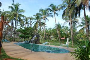 Photo of Alagoa Resort