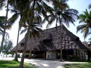 Karamba Resort