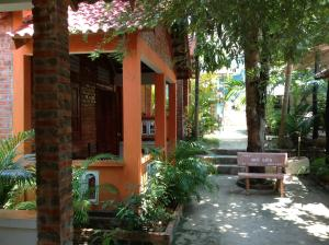 Photo of Kim Lien Phu Quoc Guesthouse