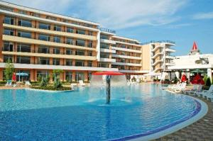 Photo of Apartments In Grand Kamelia