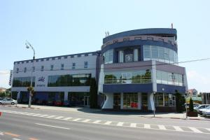 Photo of Hotel Select