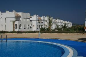 Rivera Sharm Habiba Apartment 2